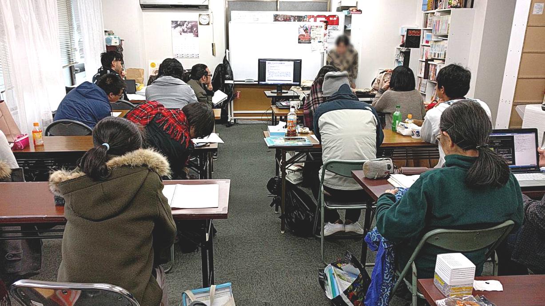 【レポート】1/7 特別講義 ライトノベル作家 鳥村居子さん